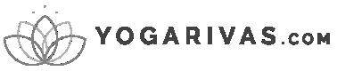 YogaRivas.com