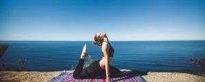 retiro de yoga en academia rivas