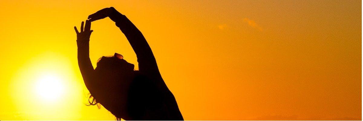 Taller 18 manos de Luohan Yoga Rivas