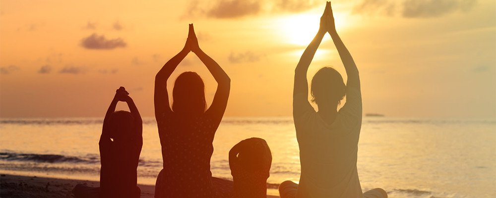 constelaciones familiares yoga