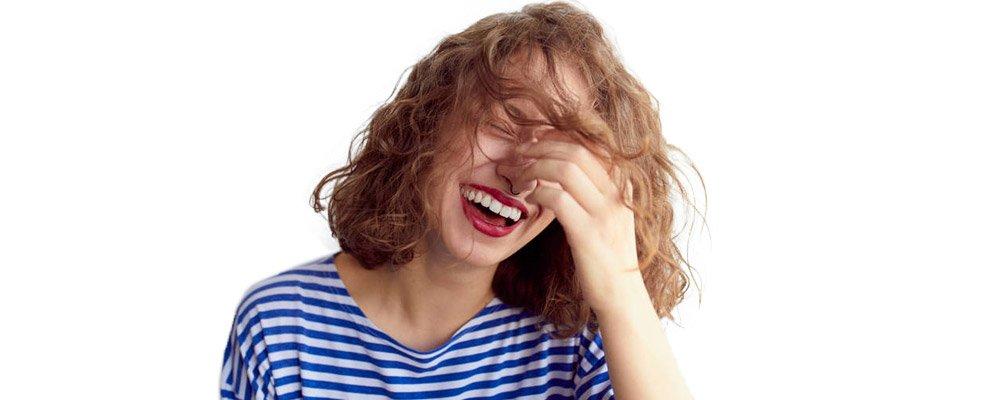 taller de la risa