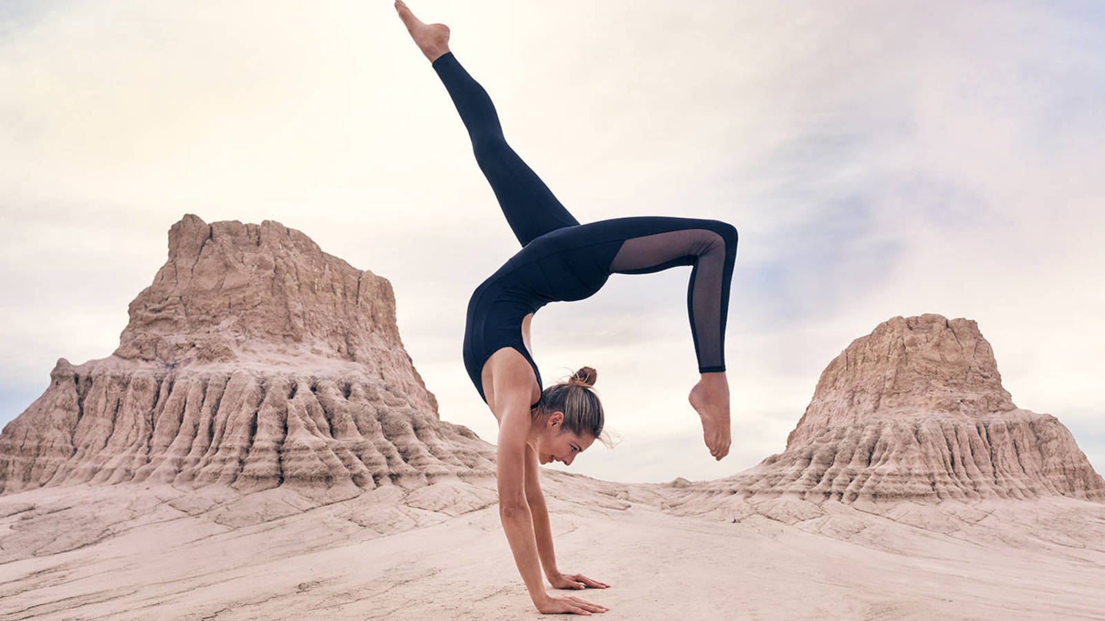 Practicar Yoga en ayunas - YogaRivas.com