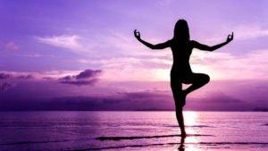 Yoga y la felicidad - YogaRivas.com